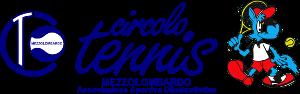 Contatti: Circolo Tennis Mezzolombardo - Contattaci per informazioni più dettagliate.