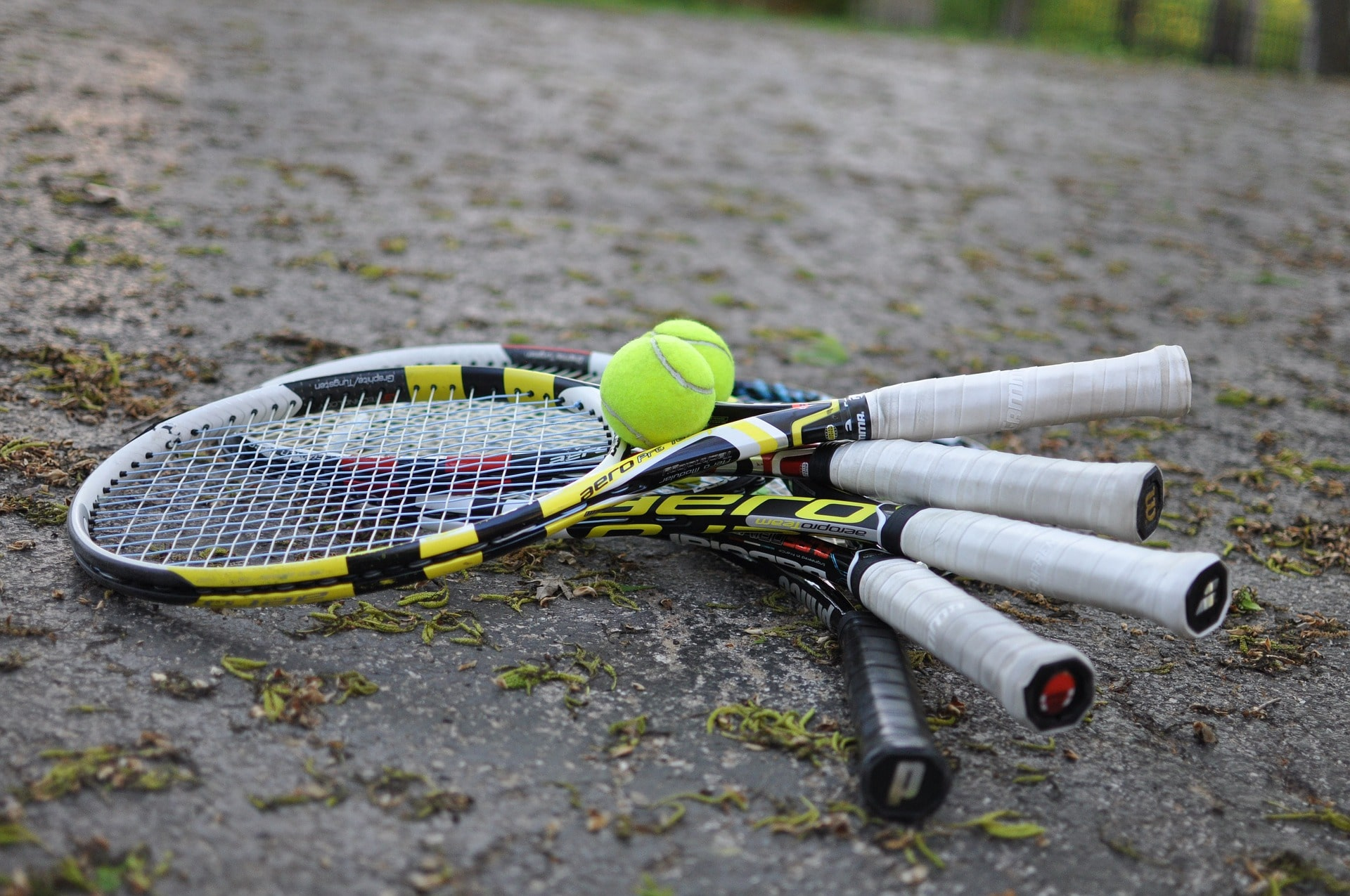 Prenota un campo - Circolo Tennis Mezzolombardo