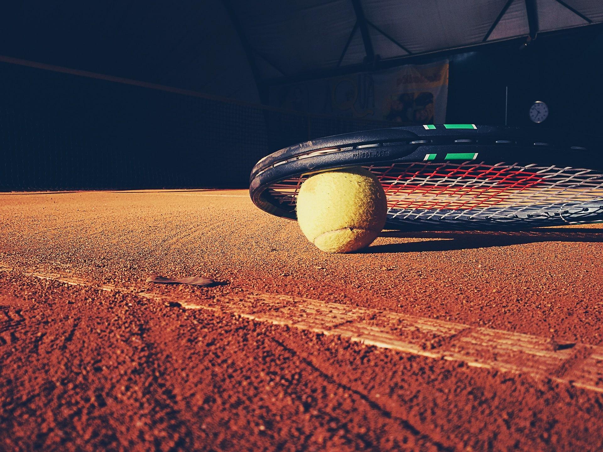 Documenti - Circolo Tennis Mezzolombardo