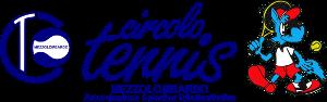 Circolo Tennis Mezzolombardo Logo