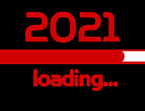 Quote Sociali 2021